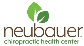 Neubauer Chiropractic Health Center